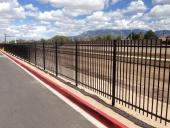 The Downs at Albuquerque